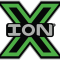 ION-X-Logo_secondary-1024x860